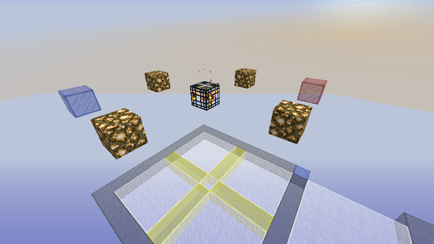 Mob Spawner (schematics) Basic_lights